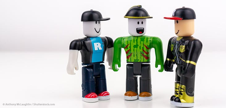 Are You a Roblox Master Quiz Answers - Quiz Delivery
