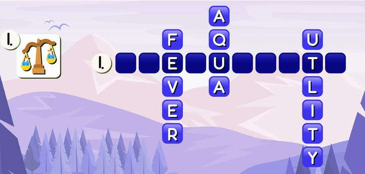 Q 18. Think you can figure out what the missing word is here? Type your answer in below!