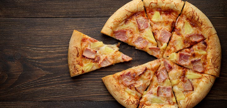 The Ultimate Pizza Quiz Answers - Video Quiz Hero