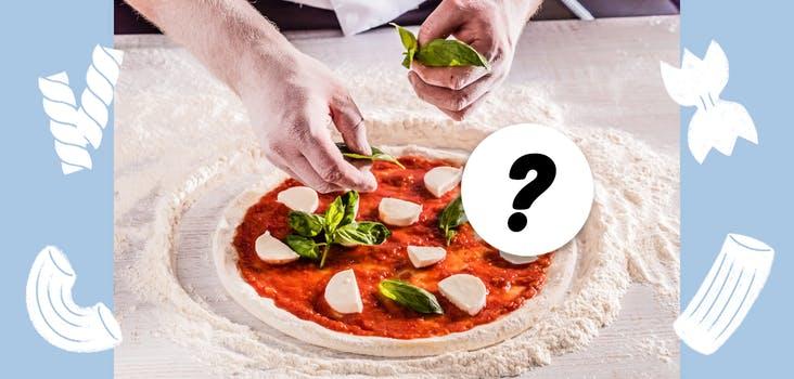 complete the pizza quiz answers 100% score allquizanswer.com
